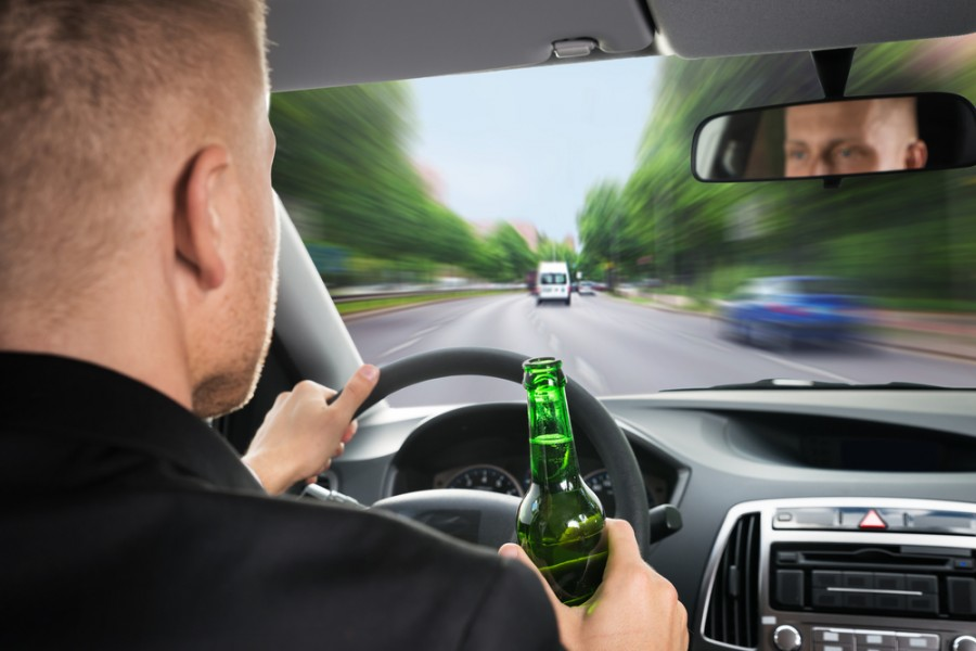 drunk drivers should be charged on Most of us know someone that has been effected by a drunk driver  those who  have had multiple dui's will most likely be prosecuted to the fullest ability of the.